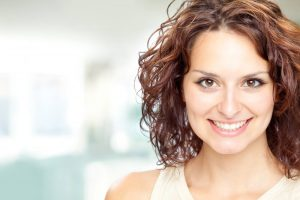 What is Zoom Teeth Whitening Treatment? Professional Dental whitening service in Raleigh and Goldsboro NC